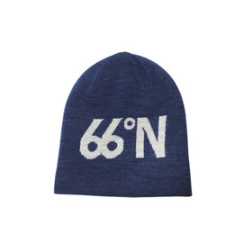 66° North 66°N Fisherman's Cap - Couvre-chef - bleu